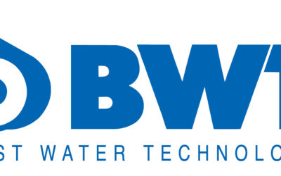 [Article] EIN | L'offre BWT BLUWELL s'enrichit de deux nouvelles applications «by Aquassay»