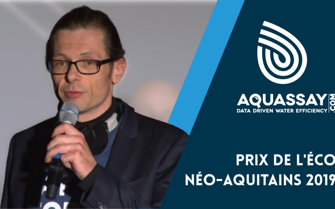 [Concours]FINALE GRAND PRIX NEO-AQUITAINS 2019
