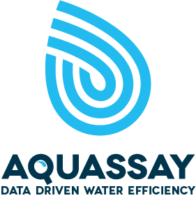 [Communiqué de presse] AQUASSAY finalise son programme de R&D « e-Water Efficiency 2018 »