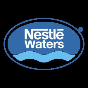 [Press release]Partnership Nestlé Waters / Aquassay