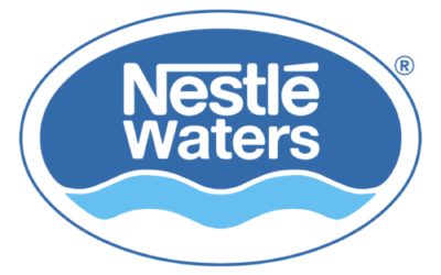 [Press release] Partnership Nestlé Waters / Aquassay