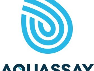 Aquassay protects your personal data