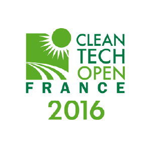OPENCLEANTECH