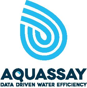 Aquassay